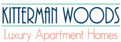 Kitterman Woods Logo
